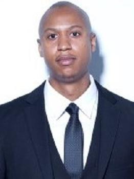 Demetrius -Walker